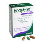 Healthaid slimmers supplements bodylean CLA plus tablets 60 pack