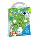 Therapearl children's pals frog