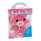 Therapearl children's pals pig
