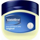 Vaseline petroleum jelly 100ml