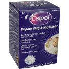 Calpol night plug in