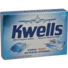 KWELLS tablets 12