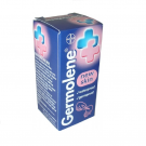 Germolene new skin 20ml