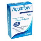 Healthaid supplements Aquaflow tablets p/r 60 pack