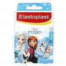 Elastoplast Disney Frozen Plasters 20