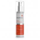 Environ Skin EssentiA Vita-Antioxidant AVST Moisturiser 5