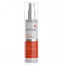 Environ Skin EssentiA Vita-Antioxidant AVST Moisturiser 2