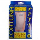Fortuna Knee Support XL