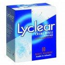 Lyclear creme rinse 1% w/w 59ml 2 pack