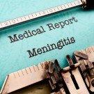 Meningitis A, C, W & Y