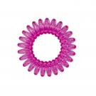 Mi Ti Professional Hair Tie - Peaceful Pink
