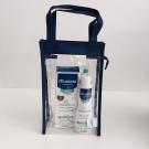 Mustela Eczema essentials