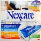Nexcare coldhot coldHot comfort gel pack