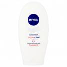 Nivea hand cream repair care pro vitamin B5