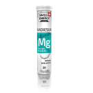 Swiss Energy magnesium and B complex