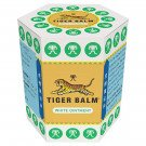 Tiger balm regular white 30g