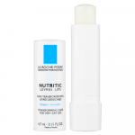 La Roche Possay NUTRITIC LIPS 4.7ML-a