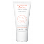 Eau thermale avene allergy-prone skin care tolerance extreme cream 50ml