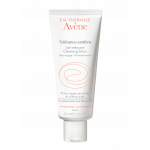 EAU THERMALE AVENE TOLÉRANCE EXTRÊME CLEANSING LOTION, 200ML