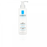 La Roche Possay SENSITIVE SKIN CLEANSING MILK 200ML-a