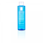 La Roche Possay SENSITIVE SKIN SOOTHING TONER 200ML-a