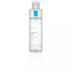 La Roche Possay SENSITIVE SKIN MICELLAR SOLUTION 200ML-a