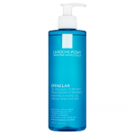 La Roche Possay EFFACLAR PURIFYING CLEANSING GEL 400ML