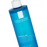 La Roche Possay EFFACLAR PURIFYING CLEANSING GEL 400ML-b