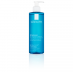 La Roche Possay EFFACLAR PURIFYING CLEANSING GEL 400ML-a
