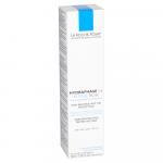 La Roche Possay HYDRAPHASE INTENSE UV RICH 50ML