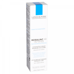 La Roche Possay ROSALIAC AR INTENSE 40ML