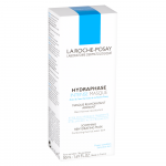 La Roche Possay HYDRAPHASE INTENSE MASK 50ML