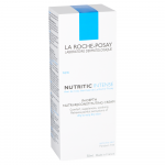 La Roche Possay NUTRITIC INTENSE TUBE 50ML