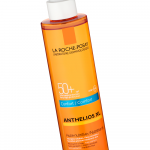 La Roche Possay ANTHELIOS BODY OIL F50+ 200ML-b