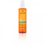 La Roche Possay ANTHELIOS BODY OIL F50+ 200ML-a