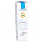 La Roche Possay TOLERIANE ULTRA FLUIDE ALLERGY 40ML