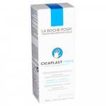 La Roche Possay CICAPLAST HANDS 50ML