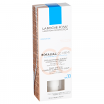 La Roche Possay ROSALIAC CC CREAM 50ML