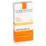La Roche Possay ANTHELIOS ULTRALIGHT FLUID F50+ 50ML