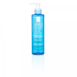 La Roche Possay SENSITIVE SKIN MICELLAR WATER GEL 195ML-a