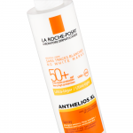La Roche Possay ANTHELIOS BODY SPRAY F50+ 200ML-b