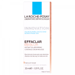 La Roche Possay EFFACLAR BB BLUR LIGHT STICKERED 30ML