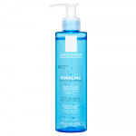 La Roche Possay ROSALIAC MAKE UP REMOVAL GEL 195ML