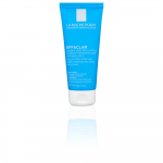 La Roche Possay EFFACLAR PURIFYING MASK 100ML-a