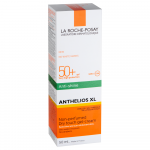 La Roche Possay ANTHELIOS ANTI-SHINE F50+ 50ML