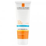 La Roche Possay ANTHELIOS BODY MILK F50+ 250ML