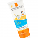 La Roche Possay ANTHELIOS KIDS BODY MILK F50+ 250ML-b