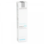 La Roche Possay HYALU B5 Serum 40ml