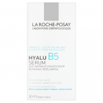 La Roche Possay HYALU B5 Serum 30ml