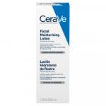 CeraVe Facial Moisturising Lotion No SPF 52ml
